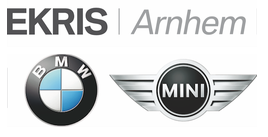 BMW-Mini Ekris